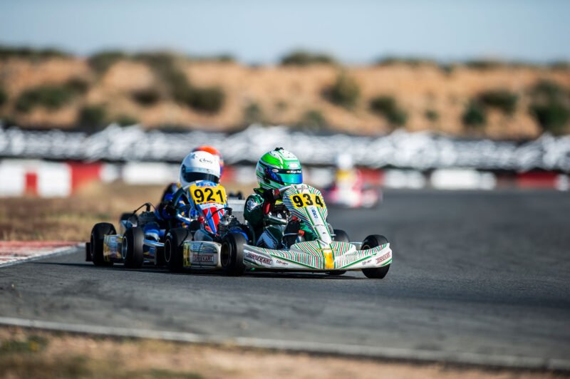 IAME-WINTER-CUP_2019-11