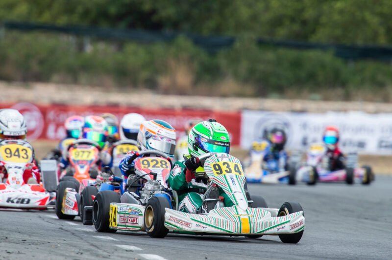 IAME-WINTER-CUP_2019-27